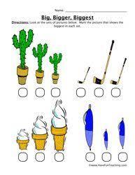 preschool printable worksheets math worksheets and kindergarten