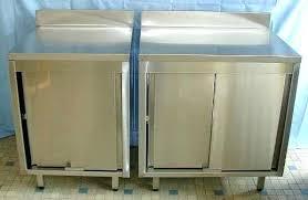 porte coulissante pour meuble de cuisine meuble cuisine porte coulissante meuble bas porte coulissante