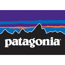 patagonia boots canada s moosejaw sale and outlet sale patagonia sale