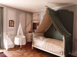 chambre des file chambre des enfants château de villandry jpg wikimedia commons