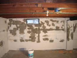 drylock basement paint basements ideas