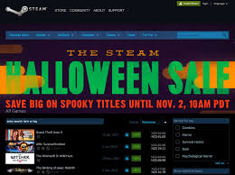 gta halloween 2017 gta v and others discounted in halloween steam sale gta 5 cheats