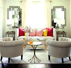 mirror wall decoration ideas living room mirror wall art living room square pattern mirror wall sticker
