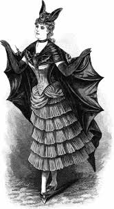 victorian costumes halloween 57 best victorian fancy dress images on pinterest victorian