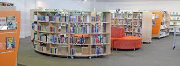 library u0026 office furniture dva fabrication dva