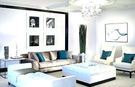 black and gray living room gray black living rooms ideas chenault info