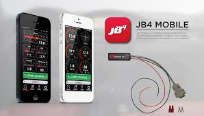 Jb4 Maps Jb4 Bluetooth Connect Kit Rev 3 Now Www N54tuning Com