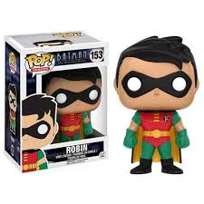 best 25 pop batman ideas on pinterest funko pop batman funko