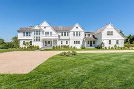 how much is 3000 square feet for sale in the hamptons curbed hamptons