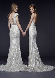 wedding dress vera wang vera wang wedding dresses that inspire modwedding