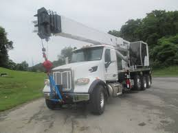 2016 kenworth price altec new and used available inventory altec inc