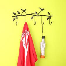 online buy wholesale bird hooks from china bird hooks wholesalers
