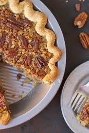 pecan pie thanksgiving 25 best karo syrup pecan pie ideas on pinterest karo pecan pie