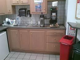 meuble cuisine occasion particulier meuble cuisine occasion particulier do deco pod de maison