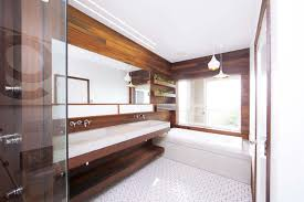 dwell bathroom ideas dwell bathroom ideas 100 images 126 best bathrooms images on best of