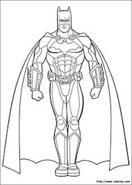 superman coloring pages online superman coloring pages kids superman coloring pages kids