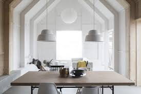 browse sweden archives on remodelista