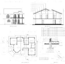 architects house plans home design architecture design architectural home designs modern