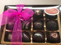 valentines chocolates chocolate s gifts chocolates and truffles