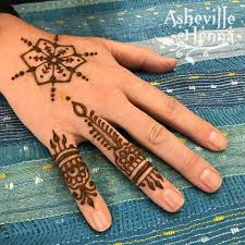 asheville henna arts u0026 entertainment asheville north carolina