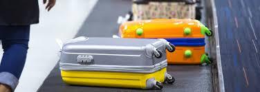 Massachusetts Travel Gadgets images Choosing the right travel luggage smartertravel jpg