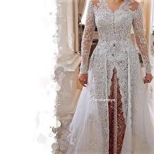 wedding dress brokat 69 best kebaya images on batik dress batik fashion