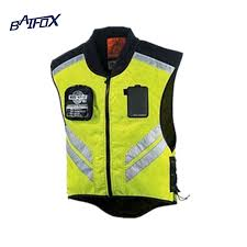 black and gold motorcycle jacket compare prices on cool motorcycle jacket online shopping buy low