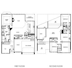 Floor Plan Buckingham Palace The Buckingham 5005 Model U2013 5br 3 5ba Homes For Sale In Sugar