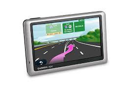 Garmin Usa Maps by Amazon Com Garmin Nuvi 1450lmt 5 Inch Portable Gps Navigator With