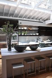jeff lewis kitchen design house beautiful kitchen of the year 2010 u2014 the kitchen designer