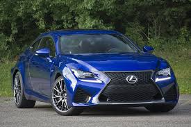 lexus rcf for sale in usa 2015 lexus rc f review autoblog