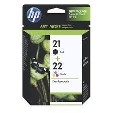 ink cartridges u0026 ink tank refills officeworks