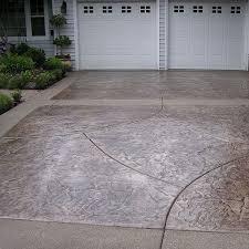 Textured Concrete Patio by 101 Best Stamped Concrete Images On Pinterest Concrete
