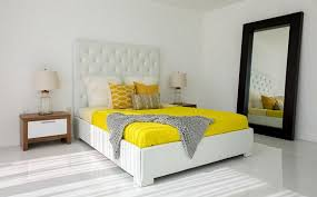yellow and white bedroom bedroom yellow and gray bedroom accessories decor images grey