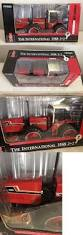 4586 fwd ih 2 2 pinterest tractor and wheels