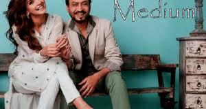free movie download hindi medium hd u2014 david dror