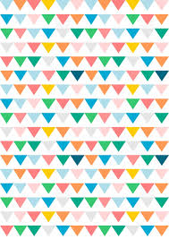 printable scrapbook paper showy free papers laurenjohnson