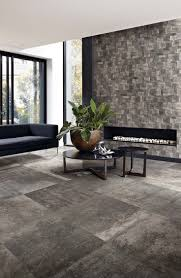 Stone Living Room 30 Best Perfect Stone Tile Images On Pinterest Home Bathroom