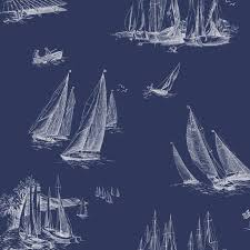 Wallpaper Nautical Theme - brand collection search results