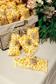 best 25 popcorn wedding favors wedding favors popcorn 28 images best 25 popcorn wedding