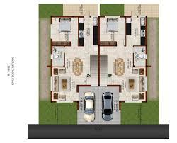 villas and row houses in sriperumbudur casagrand futura