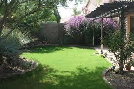 backyard landscaping ideas phoenix az u2013 izvipi com