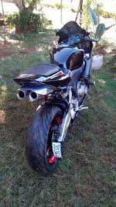 honda rr 2006 honda rr 600 for sale in kingston jamaica for 500 000 bikes
