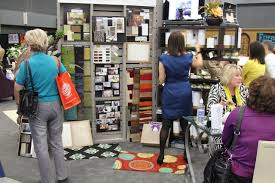 18 home and garden trade shows wonderful inspiration thebusylife us