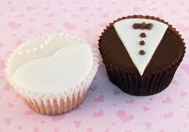 wedding cupcakes themed wedding cupcakes