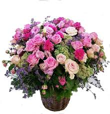 roses online buy premium roses online send to lebanon delivery same day