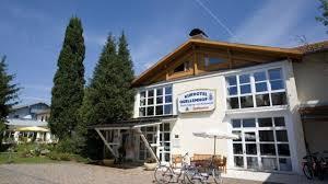 Sonnengut Bad Birnbach Hotel Quellenhof In Bad Birnbach U2022 Holidaycheck Bayern Deutschland