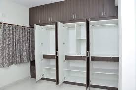 Bedroom With Wardrobe Designs Wardrobe Design Design Wardrobe Designs Furniture