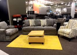 Nebraska Furniture Mart Of Texas Archives CandysDirtcom - Nebraska furniture mart in omaha nebraska