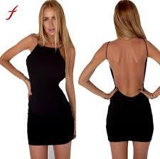 online get cheap short design cocktail party dress aliexpress com